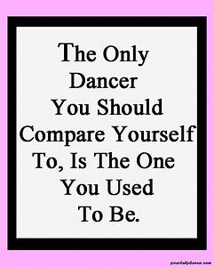 Dance Teacher Archives - Your Daily Dance