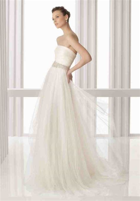 simple elegant wedding dresses  wedding wedding