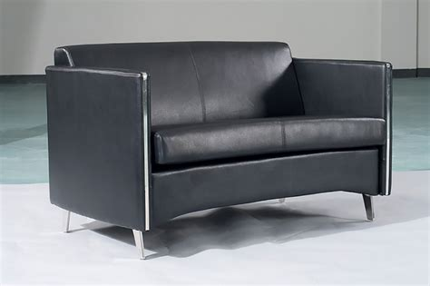 Büro Sofa  Haus Ideen
