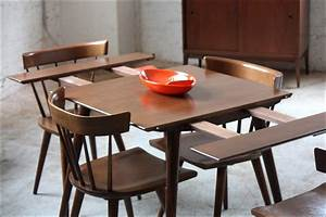 Expandable dining room tables small spaces kitchen ideas for Expandable dining table for small spaces
