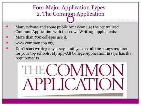 College Application Essay Questions 2017 by Writing Great Uc Personal Insight Question Responses