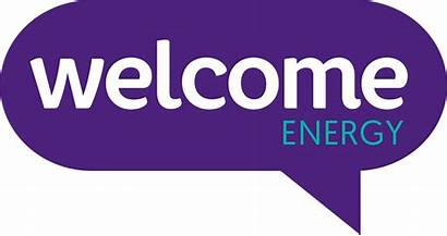 Welcome Billing Energy Tenant Network Cost Transparent