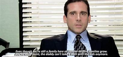 Scott Michael Office Steve Carell Pam Quotes