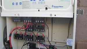 Pool  U2013 Electrical