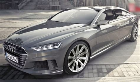 audi sports car images audi luxury sports car wallpapers home