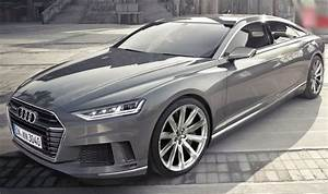 Audi Luxury Sports Car | Wallpapers Home