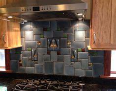 laminate floor in kitchen cool backsplash like the craftsman tile style we could 6752