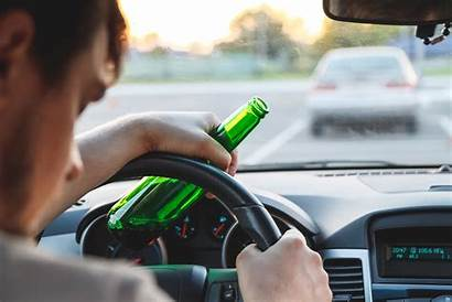 Driving Drinking Facts