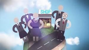 PLDT SME Nation - Real Entrepreneurs, Real Solutions - YouTube