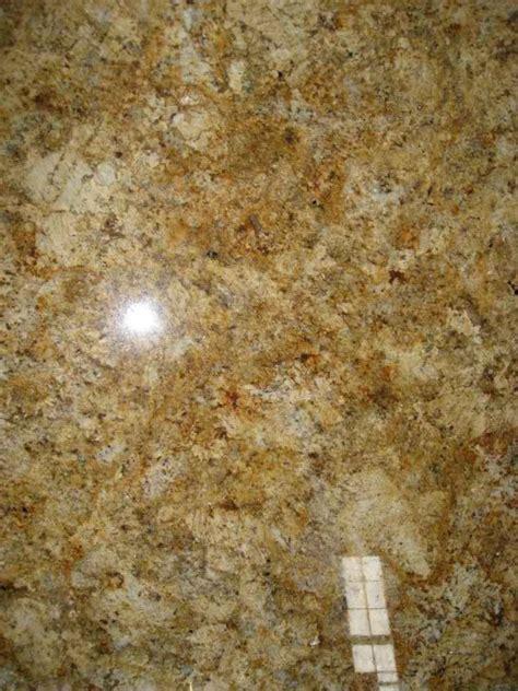 colors of granite countertops granite color guide