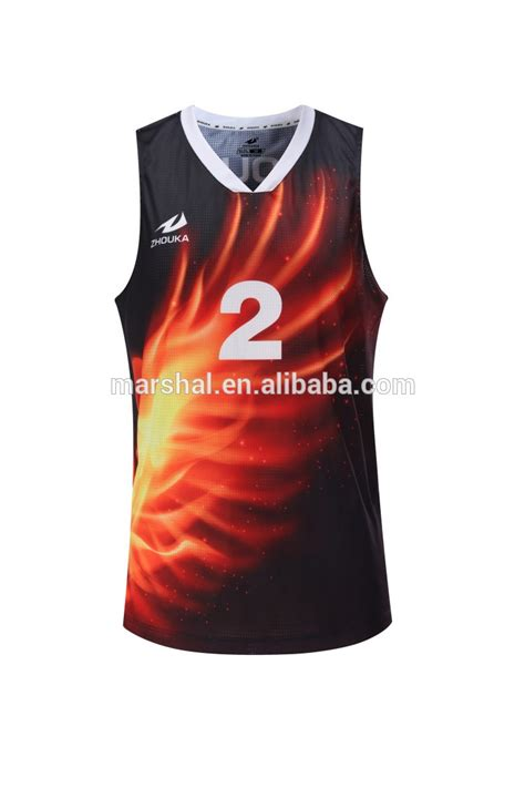 style custom basketball jersey design buy custom