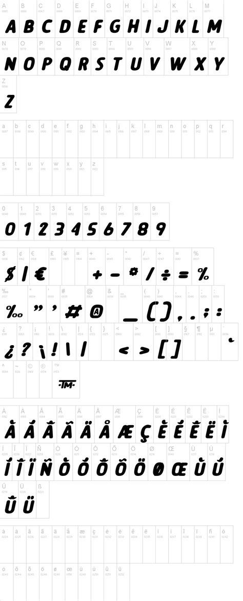 font mobile legend legend of the white font dafont