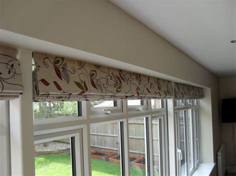 blinds for sunrooms gallery sunroom blinds gallery just fabrics