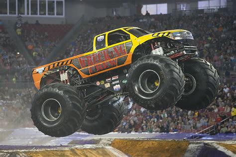 monster jam trucks monster jam trucks related keywords monster jam trucks