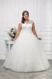 bridesmaid dresses for plus size plus size bridesmaid dresses trends 2016
