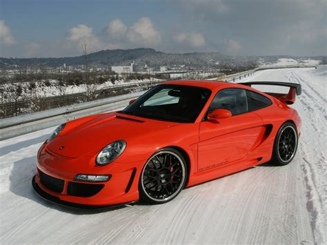 Porsche Wallpapers by Porsche Wallpapers Wallpaper Hd
