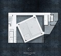 Viar E Cross Wallpaper by Mosque Floor Plan Mosque Mosque Mosque