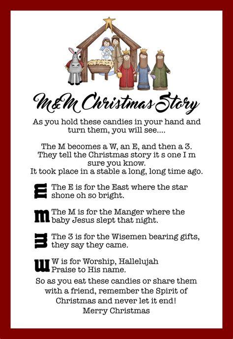 christmas skits for youth - Christmas Skits For Youth