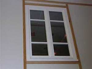 Fenetre Bois Double Vitrage : fen tre bois double vitrage menuiserie md marseille ~ Premium-room.com Idées de Décoration