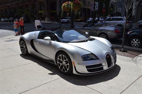 2014 Bugatti Veyron by 2014 Bugatti Veyron Grand Sport Vitesse Stock Bugatti