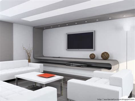 interior decoration designs for home all about home decoration furniture modern minimalist