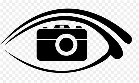 camera logo clip art camera logo png png