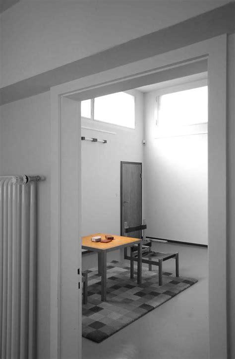 Einfamilienhaus Neues Wohnen Am Horn by Haus Am Horn Haus Am Horn Haus Am Horn