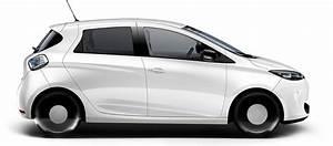 Renault Zoe Autonomie : renault zoe van 2017 imagini renault zoe van 2017 test renault zoe van 2017 autonomie renault ~ Medecine-chirurgie-esthetiques.com Avis de Voitures