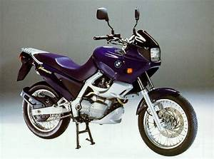 Moto Bmw 650 : bmw f 650 funduro specs 1995 1996 autoevolution ~ Medecine-chirurgie-esthetiques.com Avis de Voitures