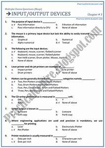 Mcq Questions For Class 9 Science Pdf