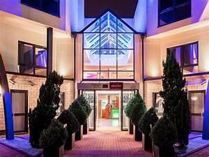 Oberhausen Centro Restaurant : hotel in oberhausen mercure hotel am centro oberhausen ~ Yasmunasinghe.com Haus und Dekorationen