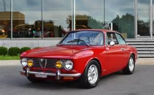 Alfa Romeo Gtv 2000 by Alfa Romeo Gtv 2000 Image 124