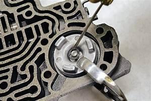 Gm Turbo 350 Rebuild  Tools  U0026 Equipment Guide