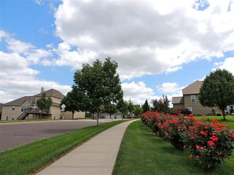 bridlewood subdivision real estate homes  sale