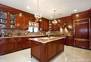 153, Traditional, And, Modern, Luxury, Kitchens