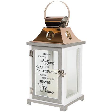 memorial lantern heaven   home