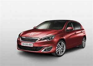 Defaut Nouvelle Peugeot 308 : peugeot 308 prix nouvelle peugeot 308 partir de 17 800 et jusqu 39 28 350 salon de ~ Gottalentnigeria.com Avis de Voitures