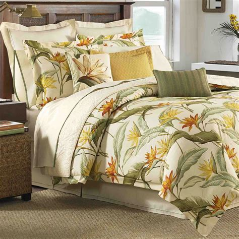 tropical bedding sets king has one of the best kind of