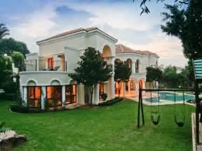 design a mansion exquisite mansion in south africa idesignarch interior design architecture interior