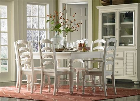 Haverty Dining Room Sets Marceladick Com