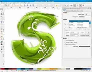 Technisches Zeichenprogramm Kostenlos : inkscape gratis zeichenprogramm f r vektorbilder ~ Orissabook.com Haus und Dekorationen