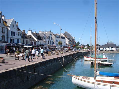 port de la trinite sur mer file port de la trinite sur mer jpg wikimedia commons