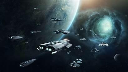 Stellaris Strategie Zone
