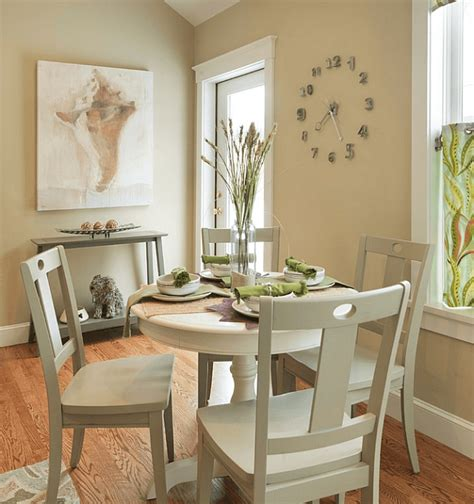 We did not find results for: How to Decorate a Small Dining Table