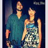 Pooja Sharma And Shaheer Sheikh Dating   445 x 501 jpeg 43kB