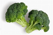 AgroA -- El potencial antimicrobiano del coliflor, brócoli ...