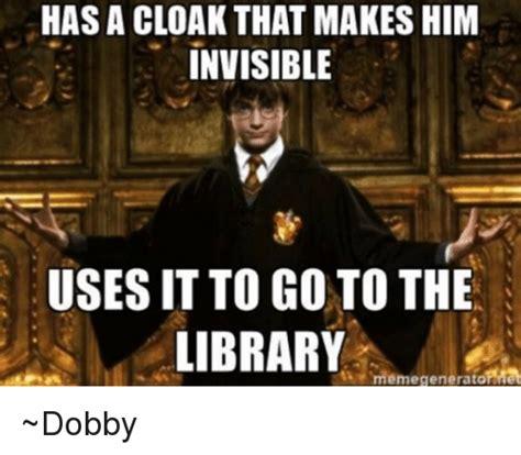 Meme A Photo - 25 best memes about library meme library memes