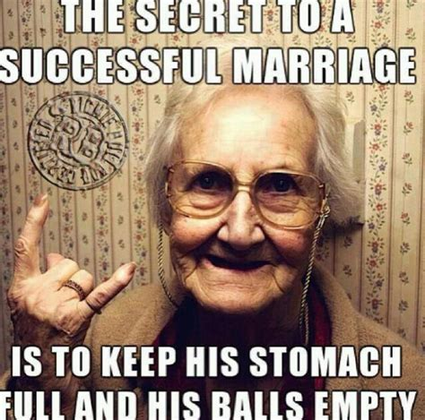 Funny Marriage Meme - image gallery marriage memes
