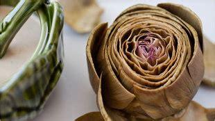 quinoa bowl  artichokes spring onions  peas recipe