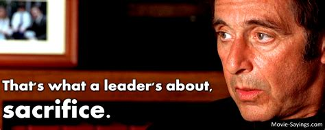 Al Pacino Quotes Quotes About Al Pacino Quotationof